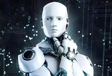 财务机器人