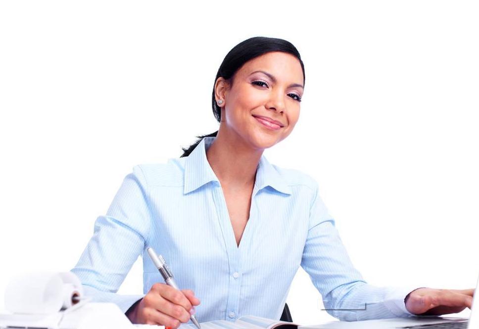 想进入高薪行业就选会计行业:北碚会计培训为你揭秘