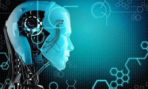 智能机器人即将袭来,会计人该何去何从?