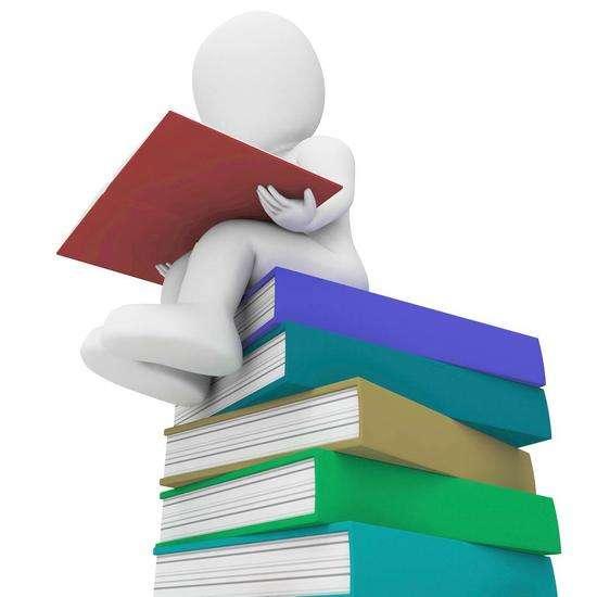 中级会计职称 财务管理预习备考