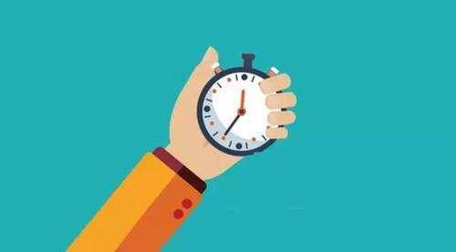 重庆2017年中级会计职称证书领取时间