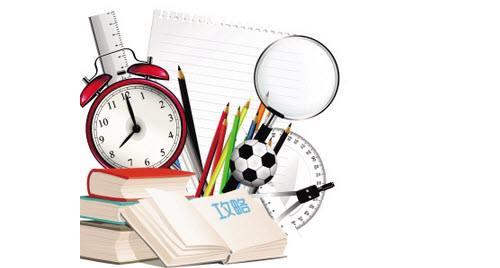 中级会计职称备考四阶段学习法