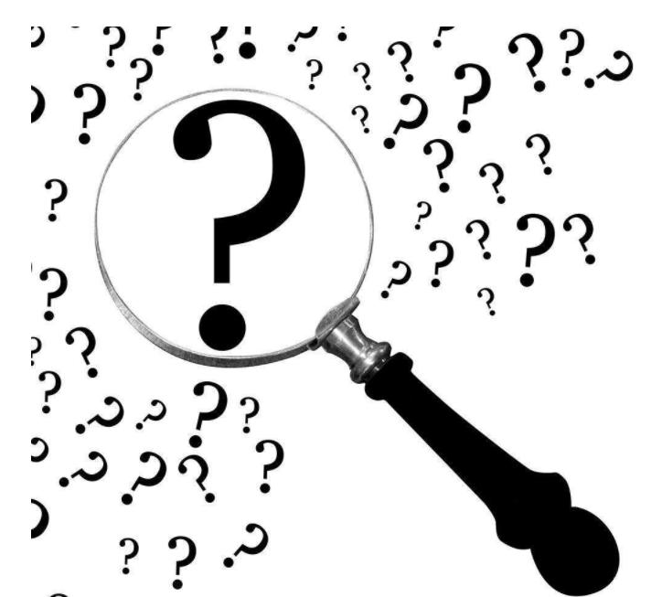真的要报考2018年中级会计职称吗?