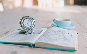中级会计职称考试通关率下降,如何进行备考学习