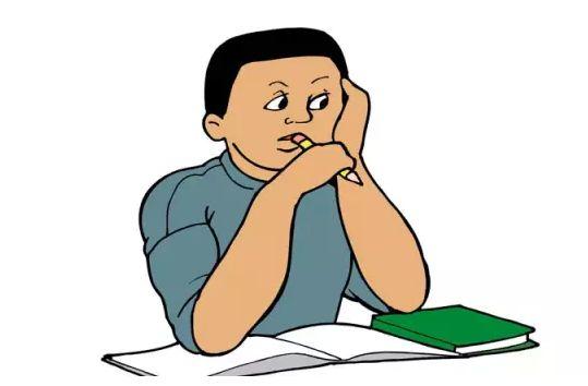 年关将至,备考中级会计职称刻不容缓
