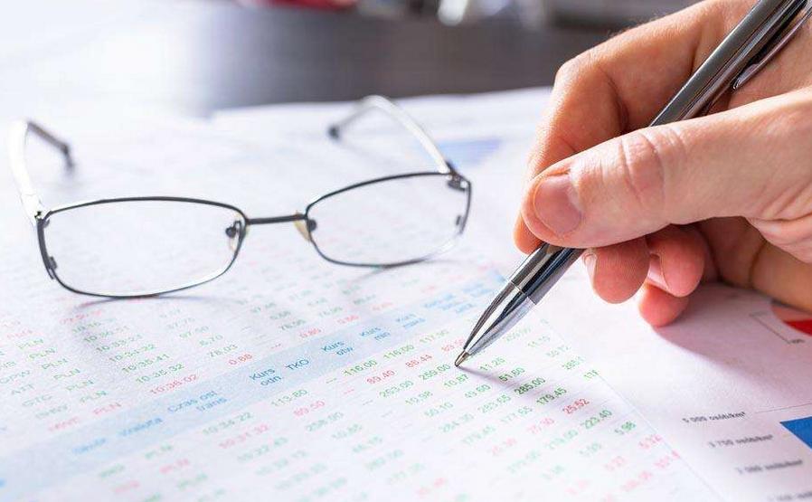 初级会计实务中你应该熟记的会计科目,真的很重要!
